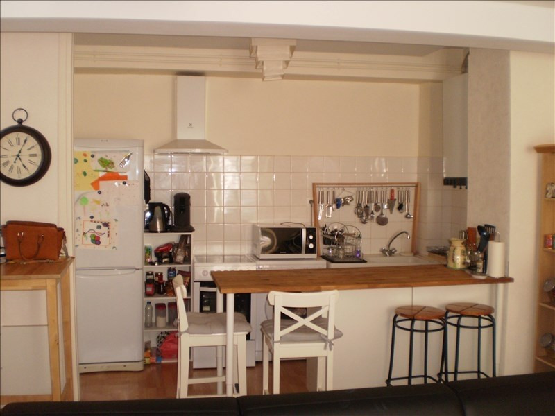 Location appartement Auch 420€ CC - Photo 2