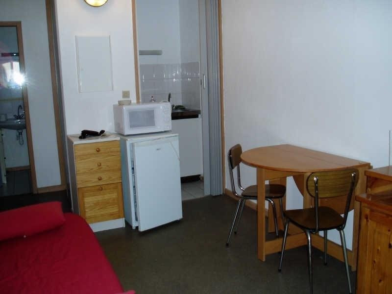 Sale apartment Chambery 55 000€ - Picture 4