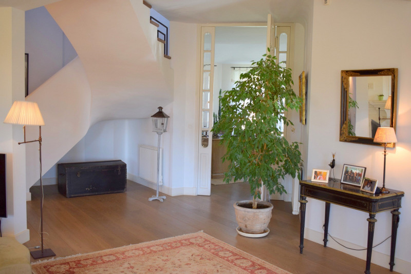 Deluxe sale house / villa Fayence 1 035 000€ - Picture 28