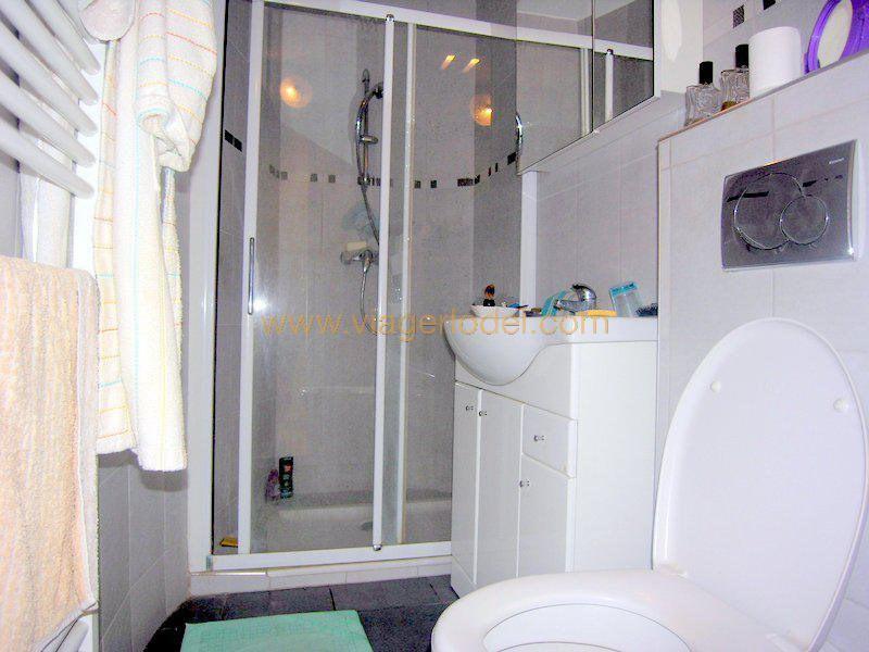 apartamento Antibes 44000€ - Fotografia 15