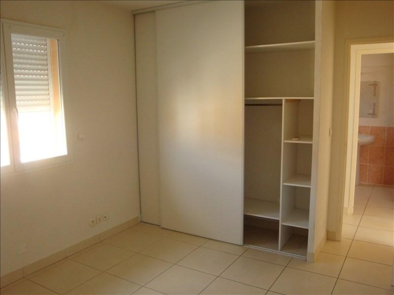 Rental apartment Alenya 610€ CC - Picture 3