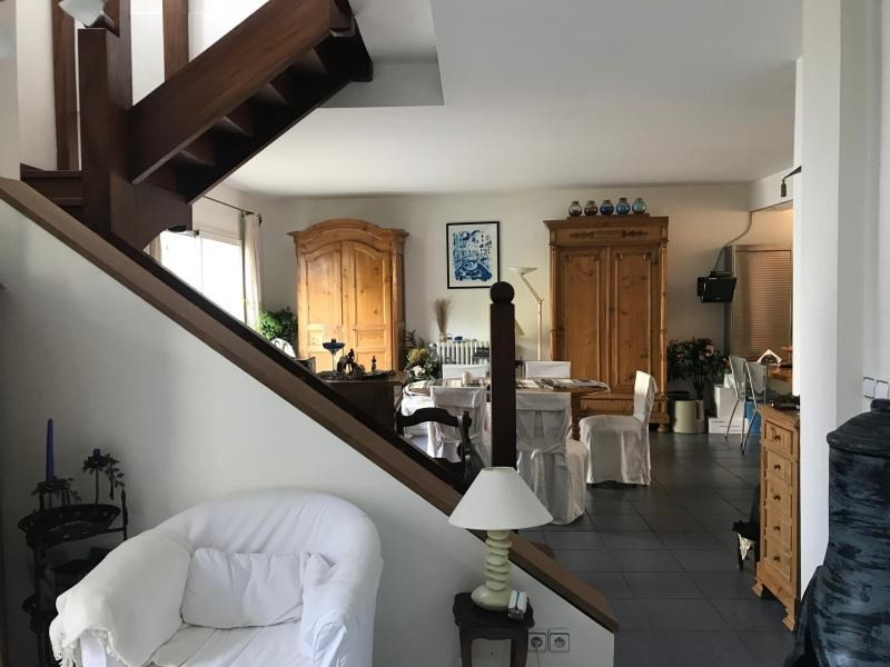 Vente de prestige maison / villa Bordeaux 676 000€ - Photo 1