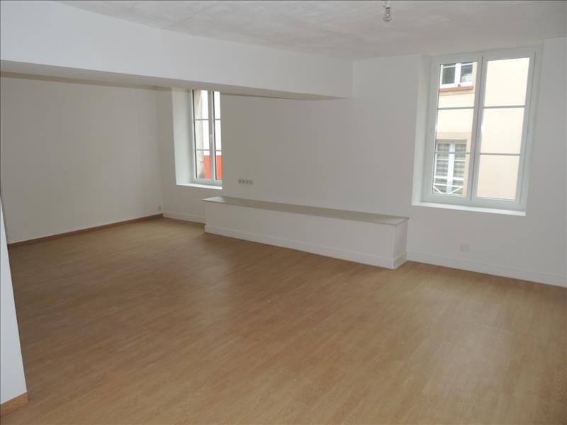 Appartement beaupreau - 3 pièce (s) - 68 m²