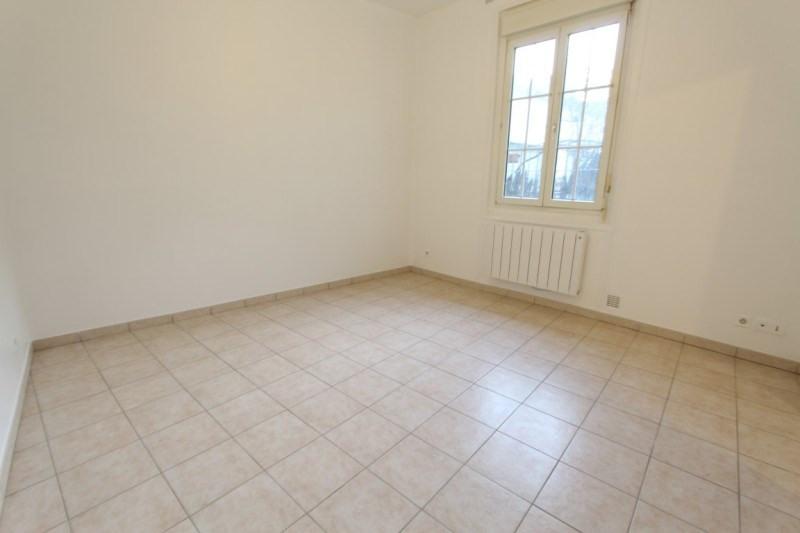 Location appartement Nantes 420€ CC - Photo 1