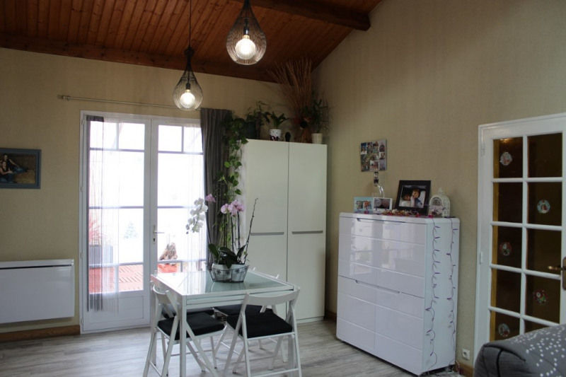 Vente maison / villa Bretignolles sur mer 282200€ - Photo 2