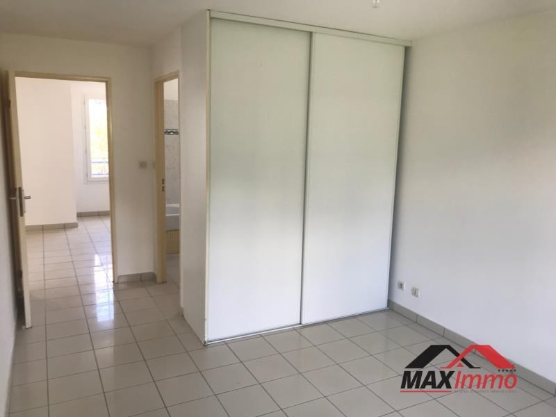 Vente appartement Ste marie 49 000€ - Photo 4