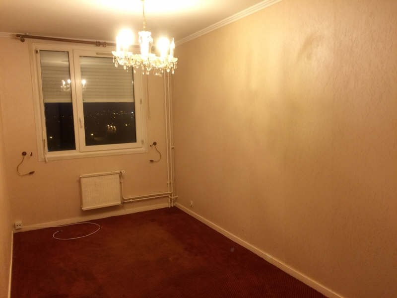 Vente appartement Le havre 80 645€ - Photo 5