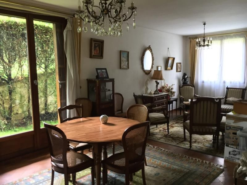 Sale apartment Mareil marly 294000€ - Picture 1