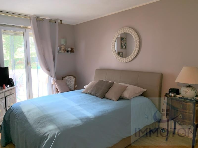 Sale apartment Roquebrune cap martin 549 000€ - Picture 6