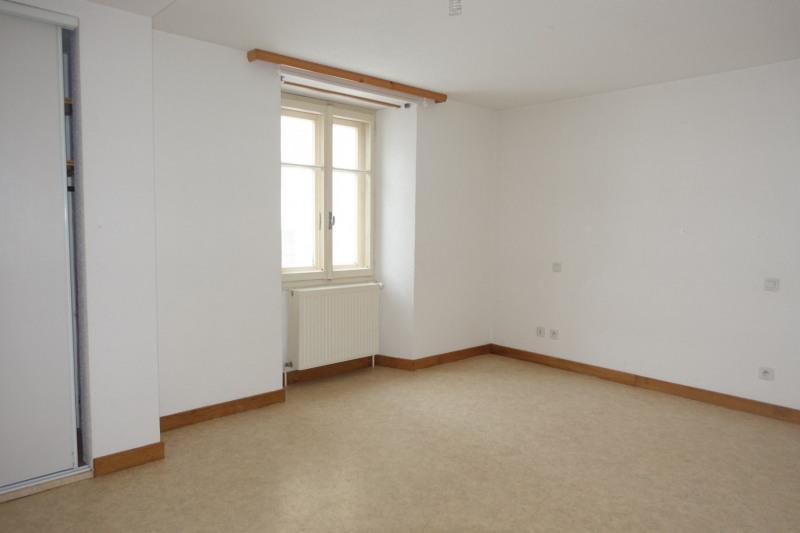 Vente appartement Bois-d'amont 169000€ - Photo 3
