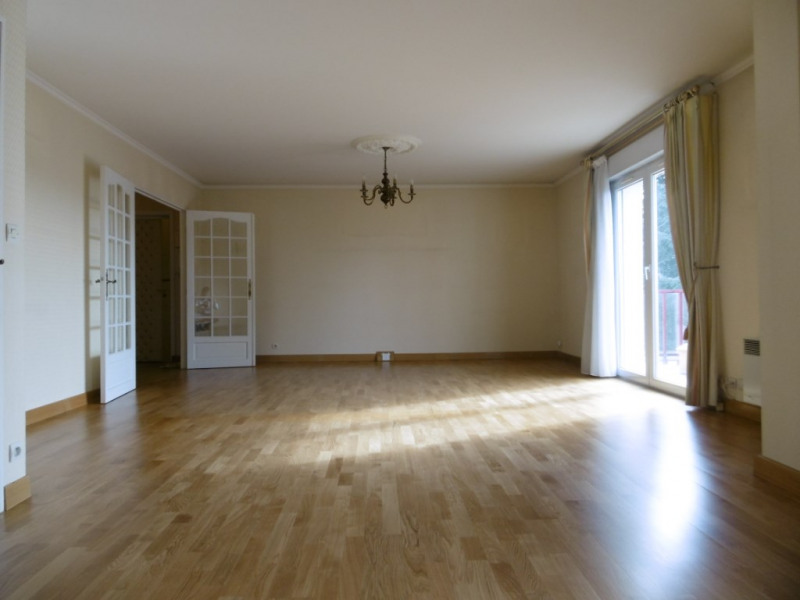 Vente appartement Bonsecours 315 500€ - Photo 3