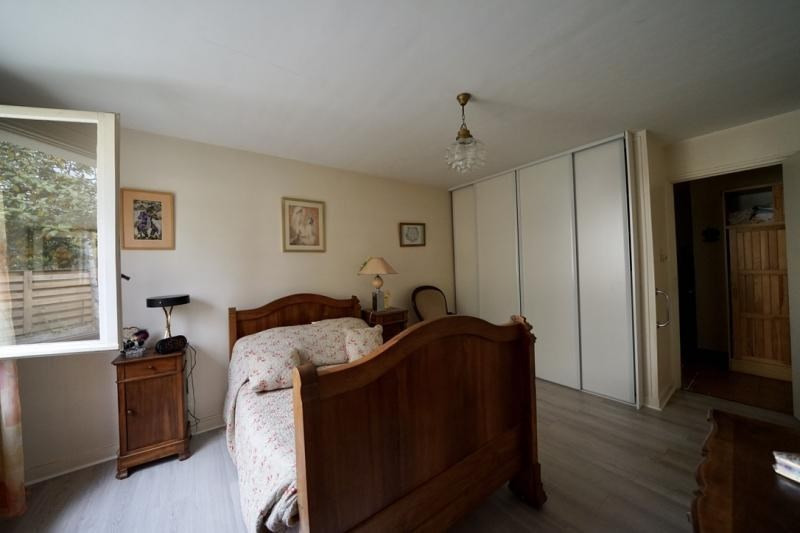 Sale apartment Antony 384 000€ - Picture 6