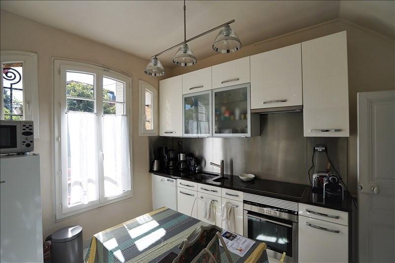 Immobile residenziali di prestigio casa Bois colombes 1250000€ - Fotografia 4
