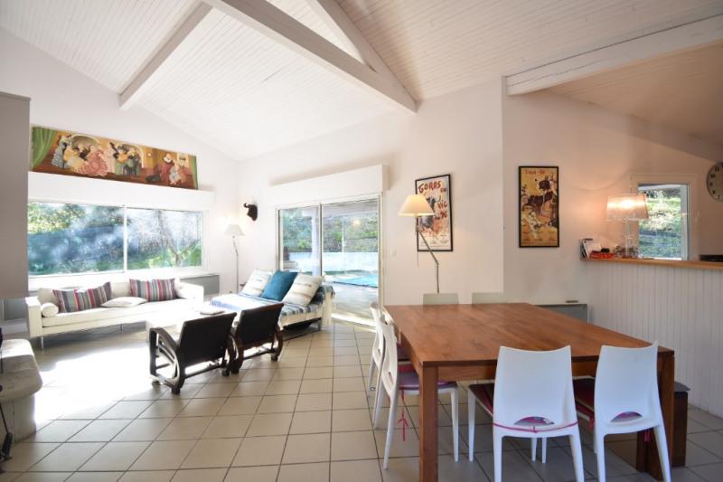Vente de prestige maison / villa Seignosse 664000€ - Photo 5