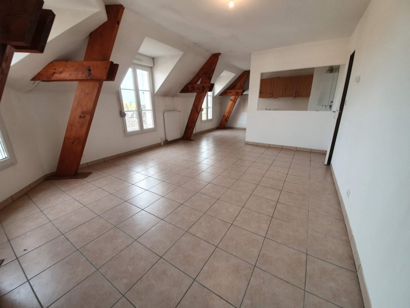 Vente appartement Pont sur yonne 92 000€ - Photo 5