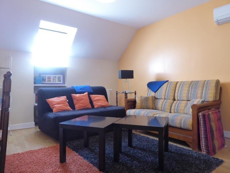 Vente maison / villa St gervais la foret 269000€ - Photo 5