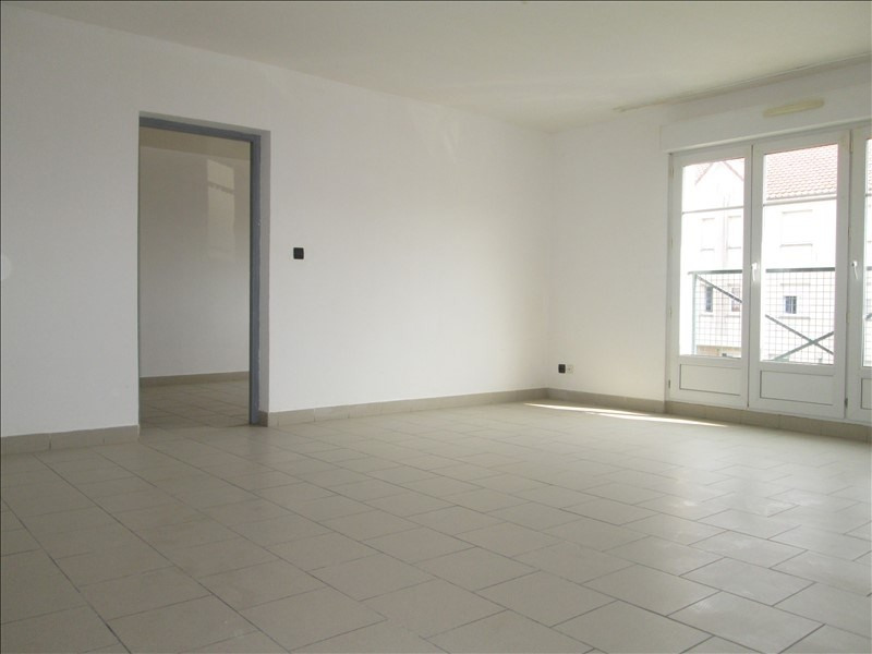 Location appartement Auchel 580€ CC - Photo 4