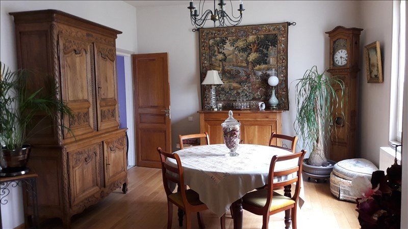 Vente maison / villa Vendôme 229 619€ - Photo 5