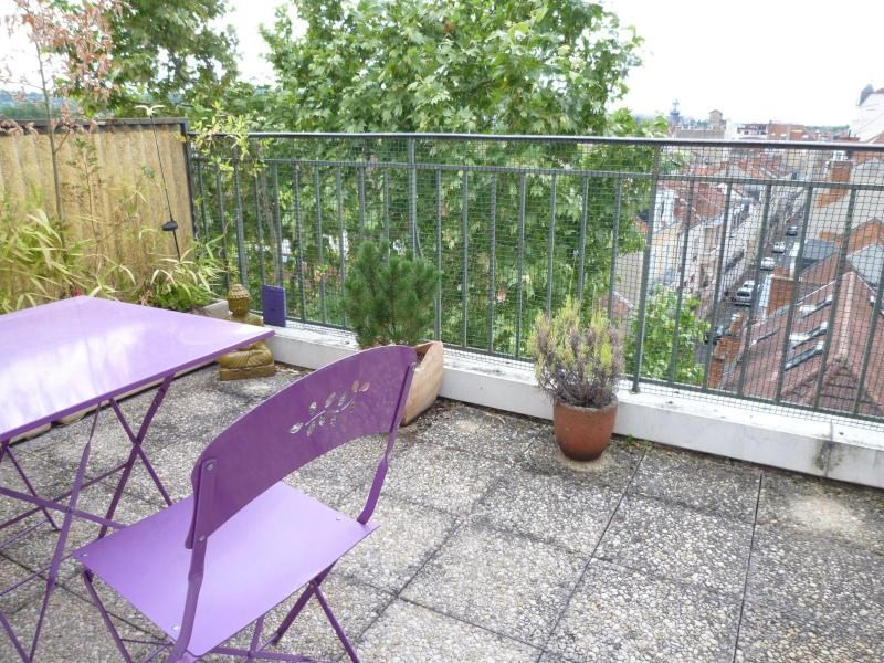 Vente appartement Vichy 93 000€ - Photo 1