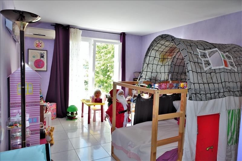 Vendita casa Castelnau de levis 380000€ - Fotografia 8