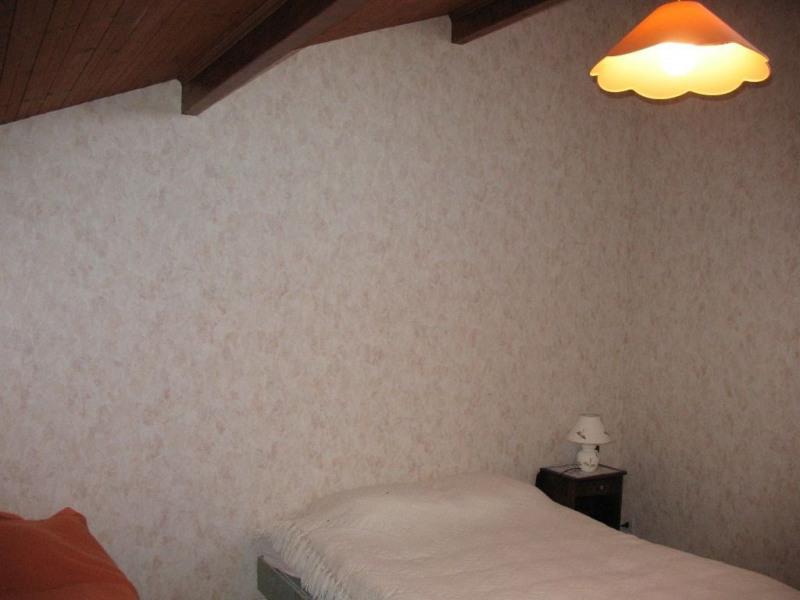 Vente maison / villa Etaules 223000€ - Photo 10