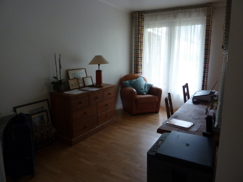 Sale apartment Orsay 350000€ - Picture 11