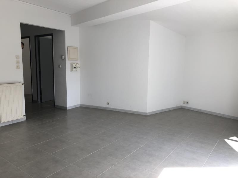 Location appartement Carcassonne 450€ CC - Photo 2