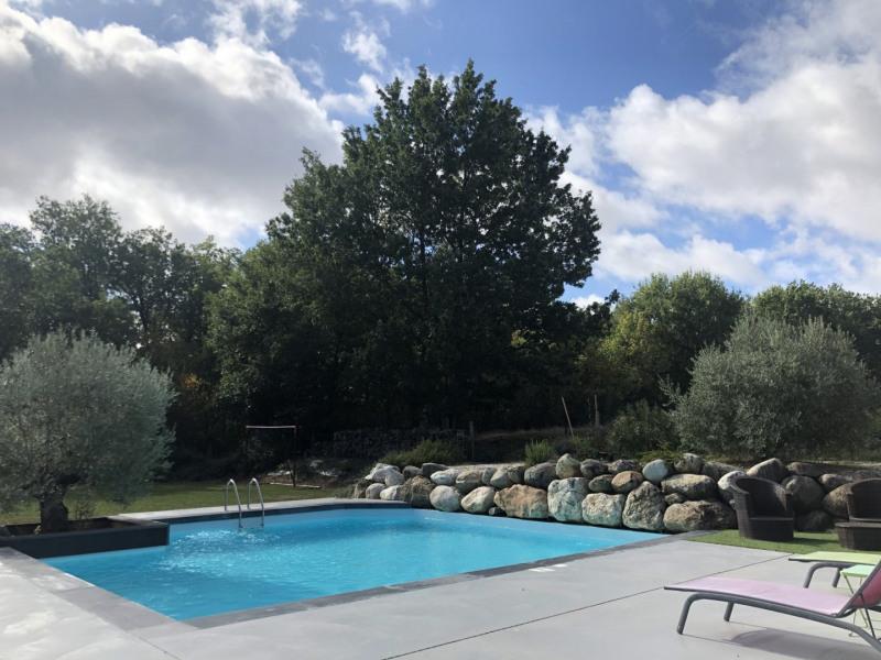 Sale house / villa Agen 425000€ - Picture 2