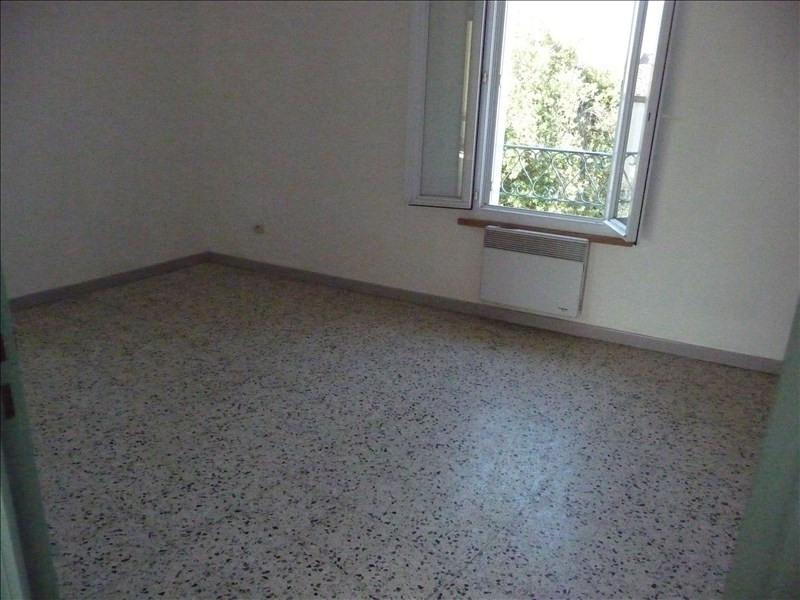 Alquiler  apartamento Lunel 466€ CC - Fotografía 4