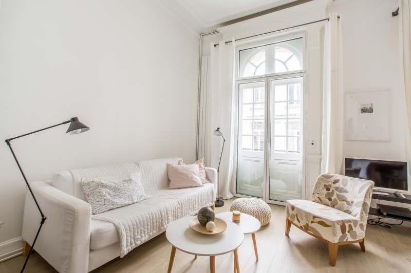 Deluxe sale apartment Arras 210000€ - Picture 12