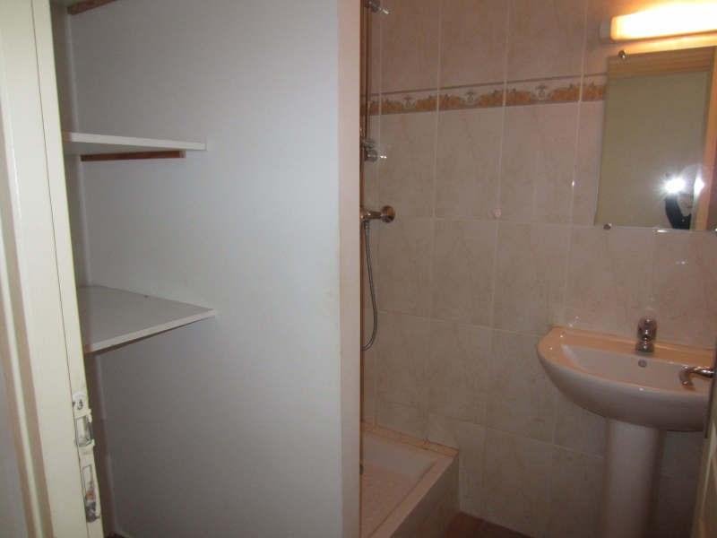 Location appartement La seyne-sur-mer 475€ CC - Photo 4
