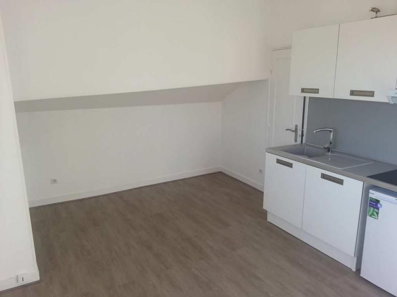 Rental apartment Toulouse 461€ CC - Picture 4