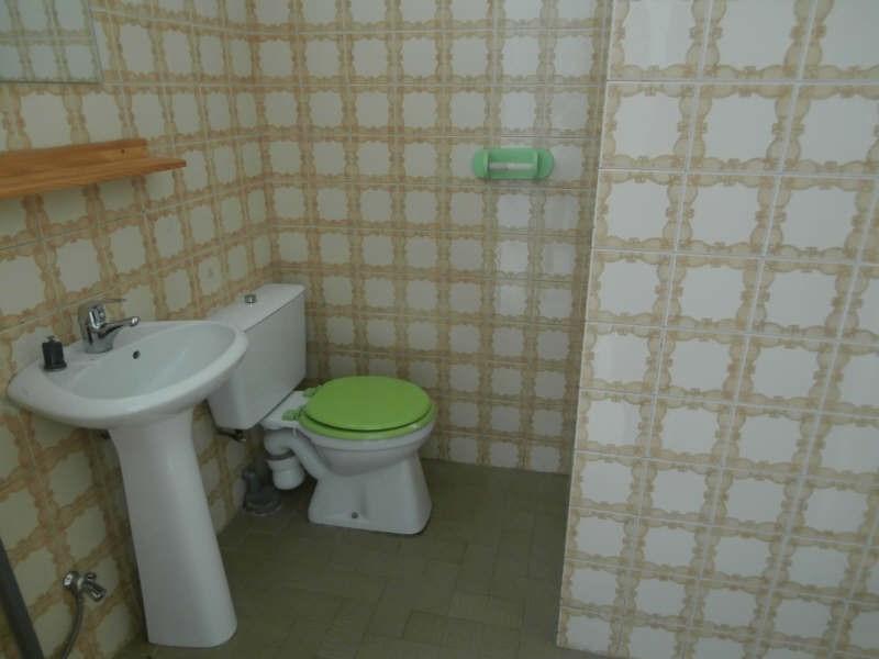 Alquiler  apartamento Salon de provence 420€ CC - Fotografía 7