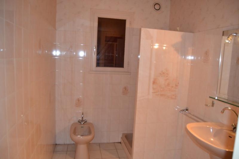 Sale house / villa Saint gilles 250800€ - Picture 4