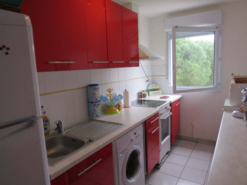 Location appartement Dax 596€ CC - Photo 5