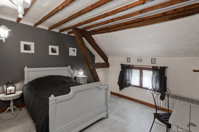 Vente maison / villa Grandvilliers 270000€ - Photo 3