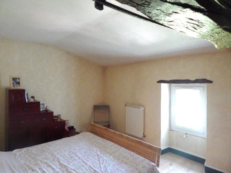 Vente maison / villa Semussac 441000€ - Photo 8