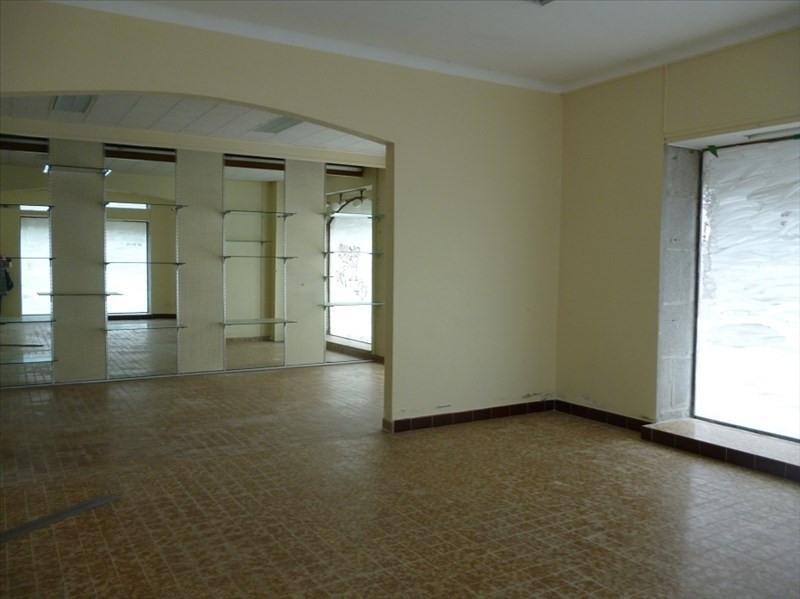 Sale house / villa Douarnenez 90000€ - Picture 4