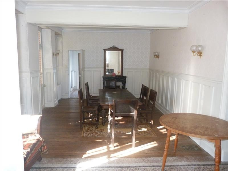 Deluxe sale house / villa Secteur charny 695 000€ - Picture 5