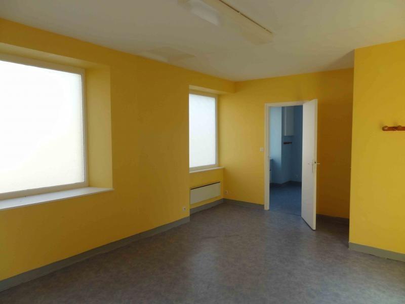 Sale house / villa Saint nicolas du pelem 29800€ - Picture 4