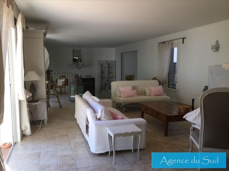 Vente de prestige maison / villa Auriol 985000€ - Photo 6