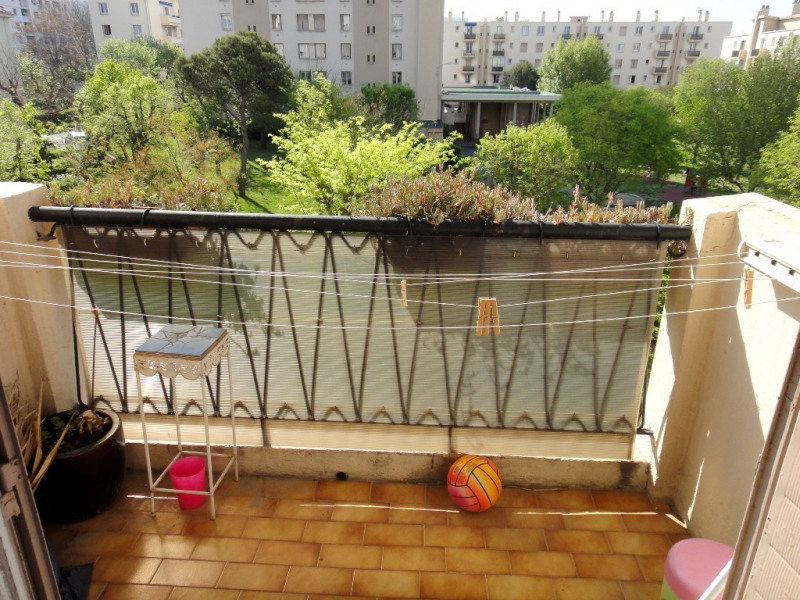 Vente appartement Marseille 9ème 131 000€ - Photo 9