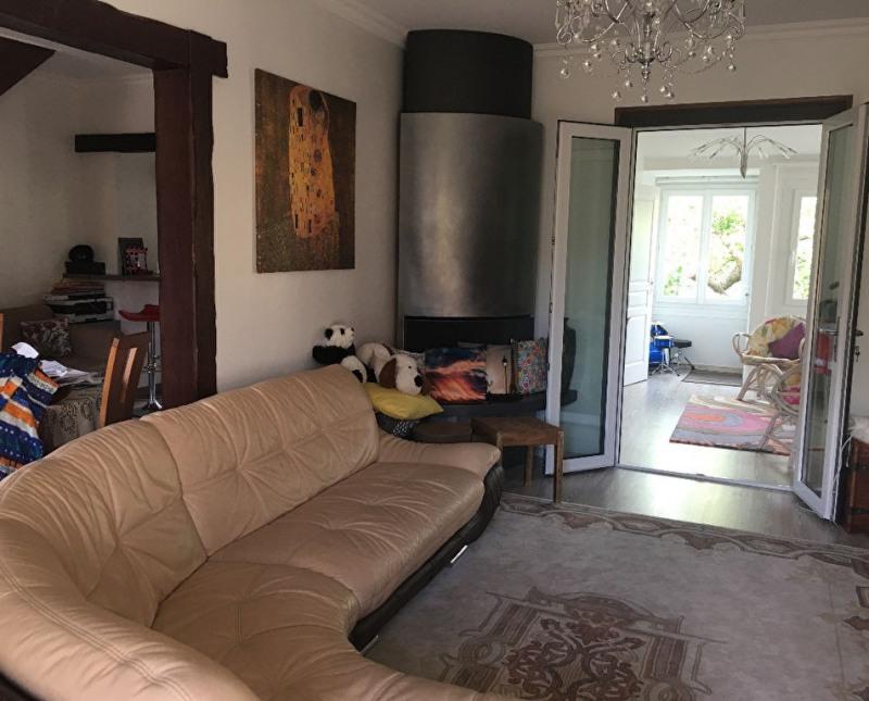 Vente maison / villa Villeneuve saint georges 292000€ - Photo 2