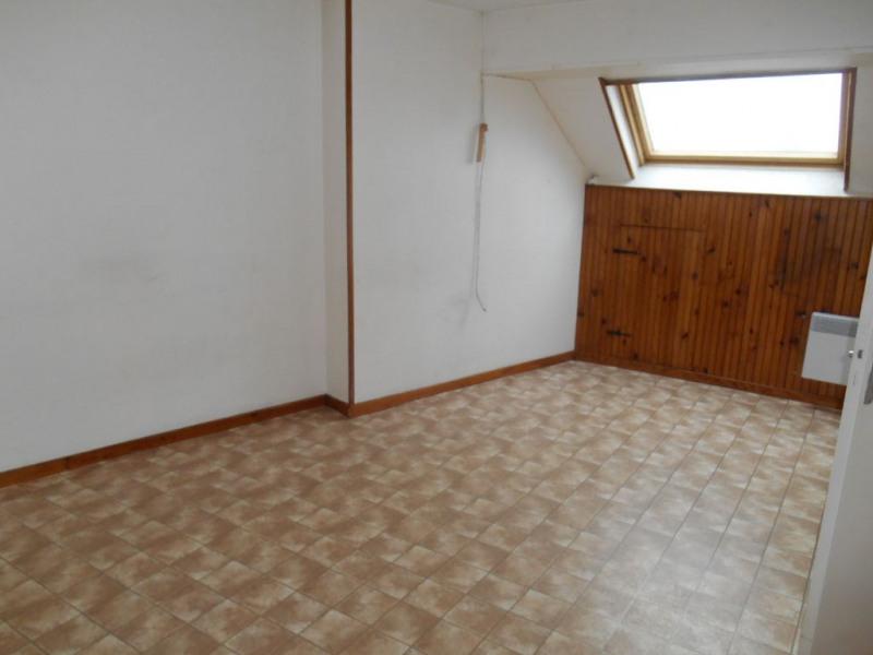 Rental apartment Saint quentin 300€ CC - Picture 1