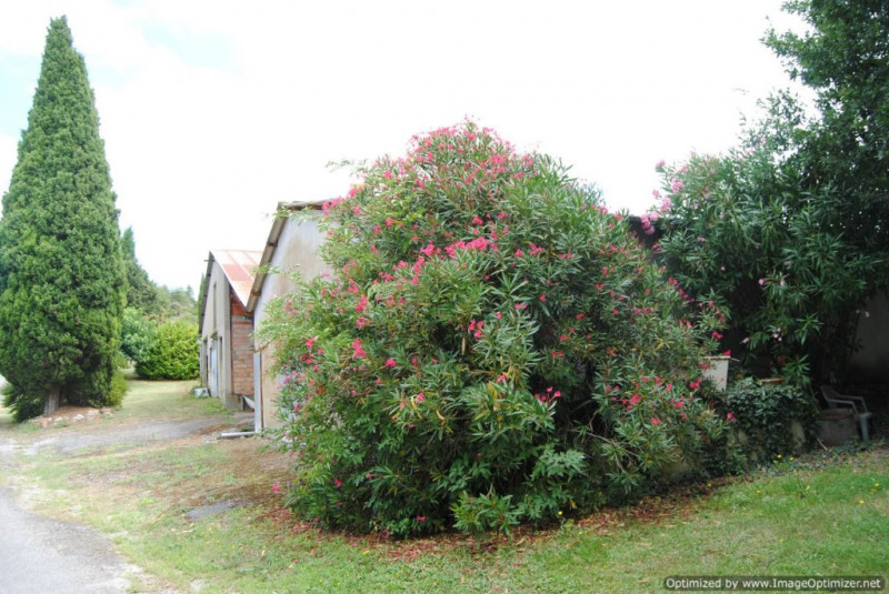 Vente de prestige maison / villa Castelnaudary 655000€ - Photo 2