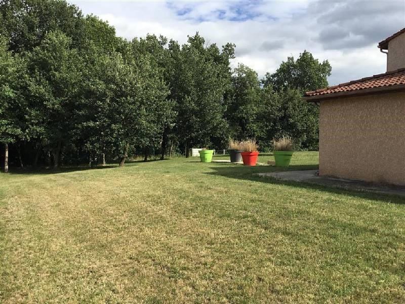 Vente maison / villa Loupiac 275000€ - Photo 10