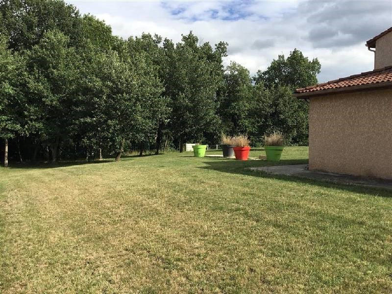 Sale house / villa Loupiac 275000€ - Picture 10