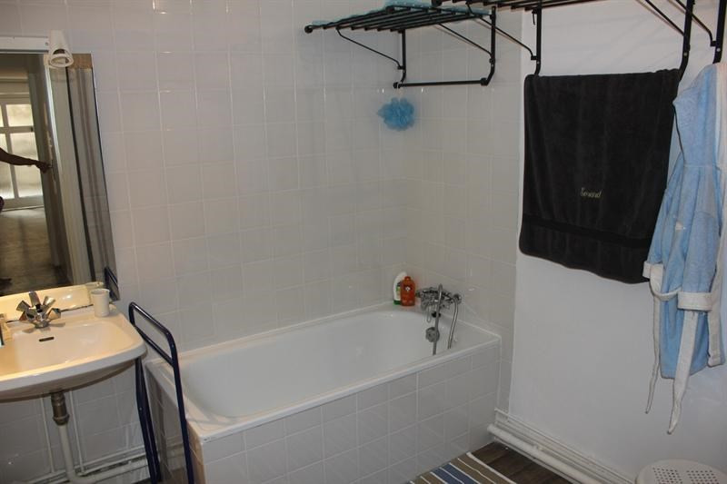 Vacation rental apartment Le touquet-paris-plage 682€ - Picture 7