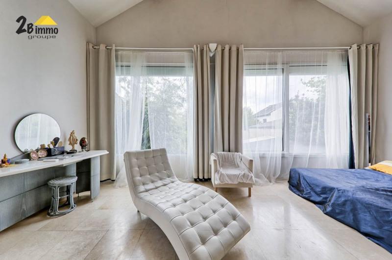 Vente maison / villa Orly 620000€ - Photo 10