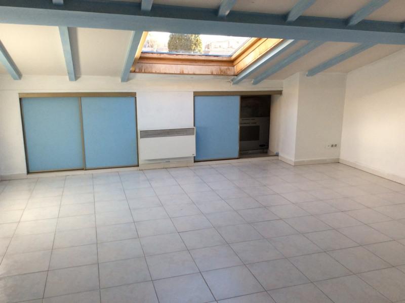 Rental apartment Fréjus 740€ CC - Picture 4